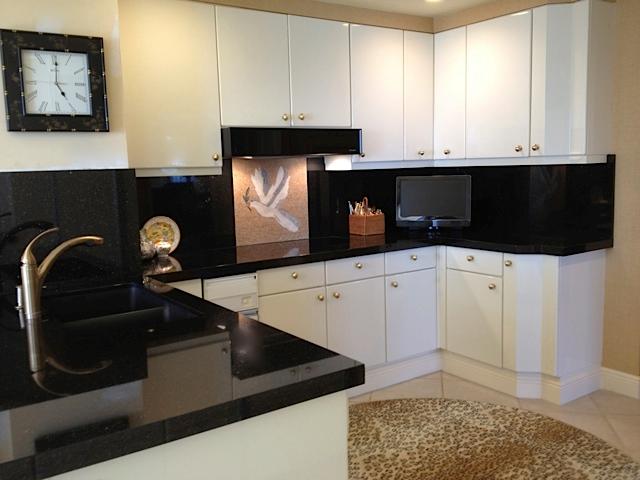COUNTERTOPS MIAMI, Marble U0026 Granite Flooring Group. 7305 NW 46th ST, Miami,